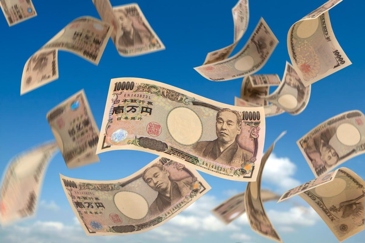 広島のチャットレディの収入はどのぐらい?